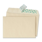 Quality Park Greeting Card/Invitation Envelope - 3