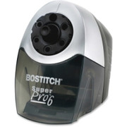 Stanley-Bostitch SuperPro 6 Industrial Electric Pencil Sharpener