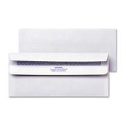Quality Park Redi-Seal Security Envelopes