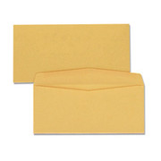 Quality Park Business Envelope - 2