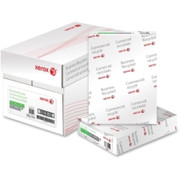 Xerox Recycled Business Paper