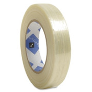 Sparco Superior-Performance Filament Tape