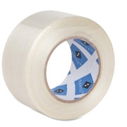 Sparco Superior Performance Filament Tape - 1