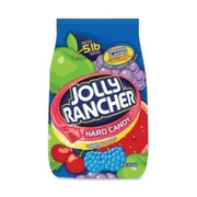 Jolly Rancher Bulk Bag Candy
