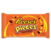Reese's 15oz Pieces Candy