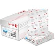 Xerox Premium Carbonless Paper