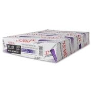 Xerox Carbonless Paper - 1