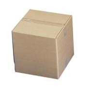 Sparco Corrugated Shipping Carton - 6