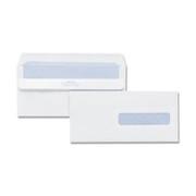 Quality Park Claim Form Envelopes