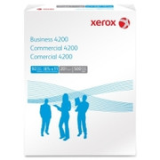 Xerox Punched Business Multipurpose Copy Paper