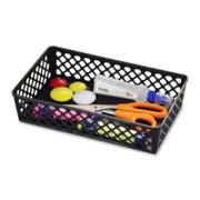 OIC Large Supply Storage Basket