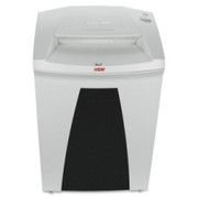 HSM SECURIO B32c L4 Micro-Cut Shredder