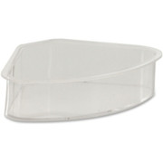 BreakCentral Rotary Condiment Replacement Container - 1