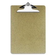 OIC Wood Clipboard