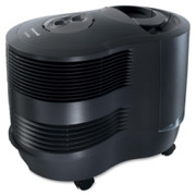 Honeywell 6011G Cool Moisture Humidifier