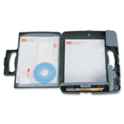 OIC Portable Storage Clipboard