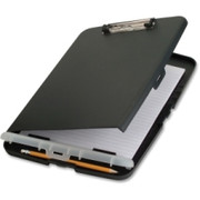 OIC Slim Storage Clipboard
