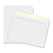 Quality Park Booklet Envelope - 1