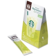 Starbucks Refreshers Instant Energy Drink Mix - 1