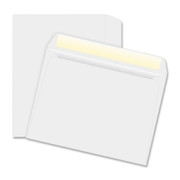 Quality Park Booklet Envelope - 4