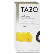 Tazo Black Tea - 1