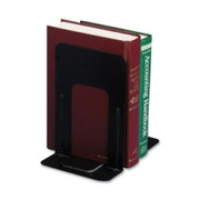 OIC Bookend