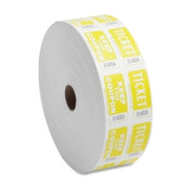 Sparco Roll Ticket - 3