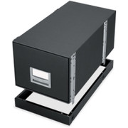 Bankers Box 15602 Floor Mount for Storage Box
