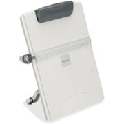 Fellowes Desktop Copyholder - TAA Compliant