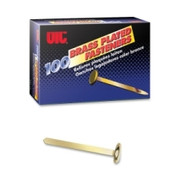 OIC Round Head Fasteners - 1