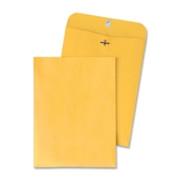 Quality Park Clasp Envelope - 10