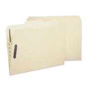 Sparco Fastener Folder - 1
