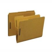 Sparco Fastener Folder - 2