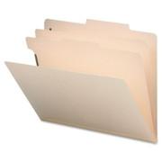 Sparco Classification Folder - 2