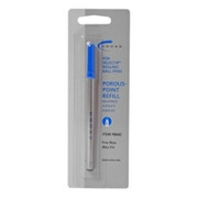 Cross Selectip Porous Point Pen Refill
