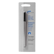 Cross Selectip Porous Point Pen Refill - 1