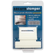 Xstamper Secure Privacy Stamp - 1