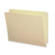 Sparco Shelf-Master Manila Folder - 1