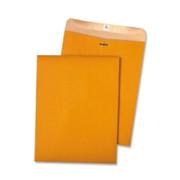 Quality Park Clasp Envelope - 21