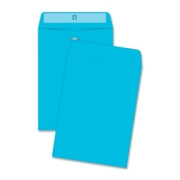 Quality Park Fashion Color Clasp Envelope - 1
