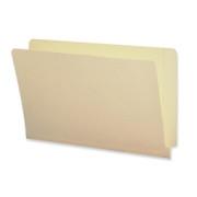Sparco Shelf-Master Manila Folder - 2