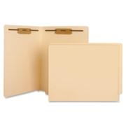 Sparco End Tab File Folder - 1