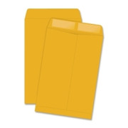 Quality Park Catalog Envelopes - 1