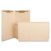 Sparco End Tab File Folder - 2