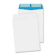 Quality Park Catalog Envelopes - 4