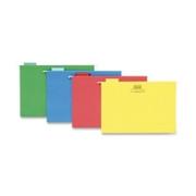 Sparco Hanging Folder