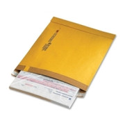 Sealed Air Jiffy Utility Mailer - 1