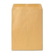 Quality Park Catalog Envelopes - 6