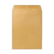 Quality Park Catalog Envelopes - 7