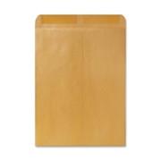 Quality Park Catalog Envelopes - 8